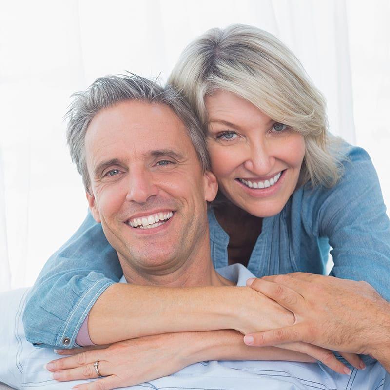 Couple Pacte santé Actiforme